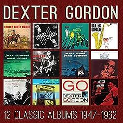 12 Classic Albums 1947-1962