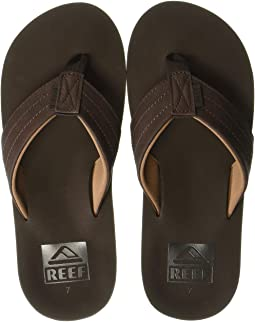 fc9896339d051 Men's Reef Sandals + FREE SHIPPING | Shoes | Zappos.com