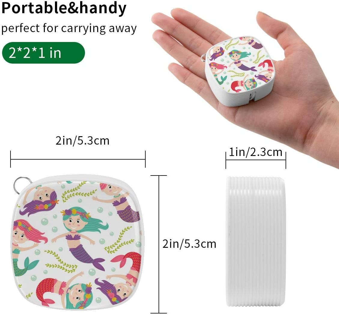 BlackBerry LG Nokia Apple XS XR X 8 7 6s Moto Retractable USB Fast Charging Cable Seamless Pattern with Berries 3 in 1 Micro USB Type C Compatible for Samsung