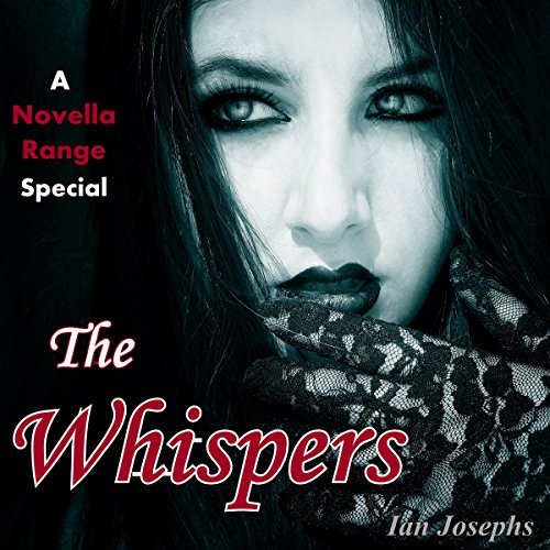 The Whispers Titelbild