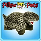 Pillow Pets Pee Wees Rexy T-Rex