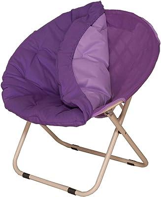 Home / Sgabello da giardino per il tempo libero Sillón reclinable del sillón de la butaca