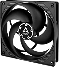 ARCTIC P14 PWM - Pressure-optimised 140 mm Fan with PWM
