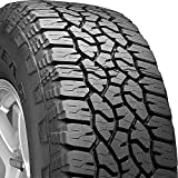 Goodyear Wrangler TrailRunner AT(P Street Radial Tire-275/60R20 115S