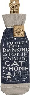 Best wine drinking bag Reviews