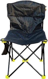 Amazon.es: sillas camping plegables