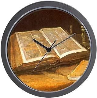 Best bible reading alarm clock Reviews