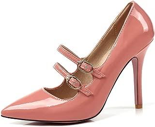 tap shoes ebay