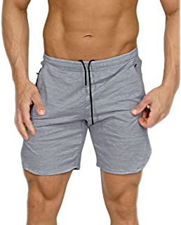 e3e941697b FINENICE Men's Swimwear Swim Trunks Sports Plus Size Beach Shorts Board  Pants 2019