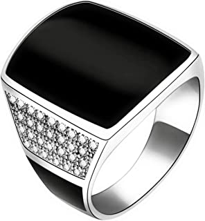 Ring for men