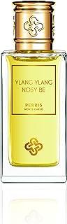 PERRIS MONTE CARLO Ylang Ylang Nosy Be Extrait de perfume, 50 ml