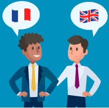 learn english by listening dialogues for beginners
