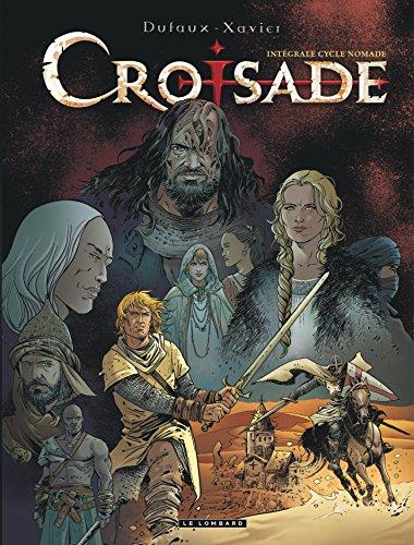 Intégrale Croisade