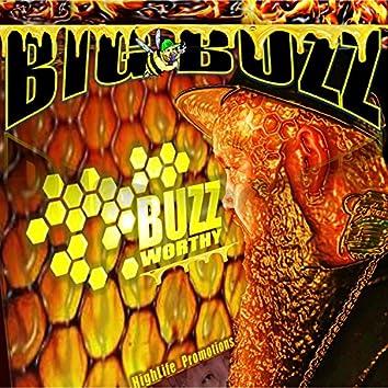 Buzz Worthy
