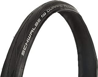 schwalbe 650c tires