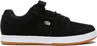 Men's Joslin 2 Low Top Skate Shoe