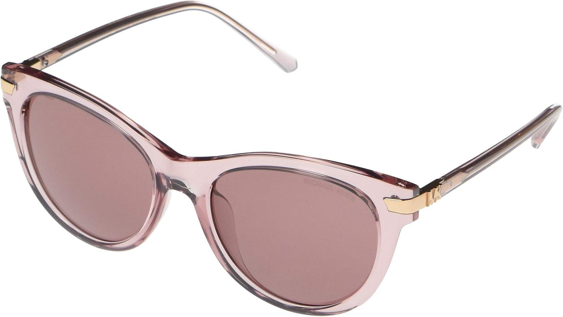 MMK Sunglasses