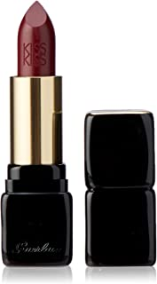 Guerlain KissKiss Shaping Cream Lip Colour - 362 Cherry Pink for Women - 0.12 oz