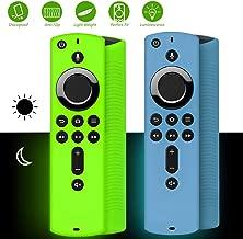 Best firestick remote control tv Reviews