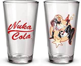 Best nuka cola sale Reviews