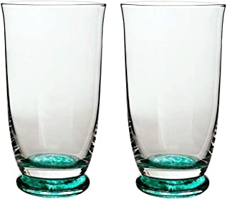 4c3db106b37 Amazon.co.uk: denby glasses