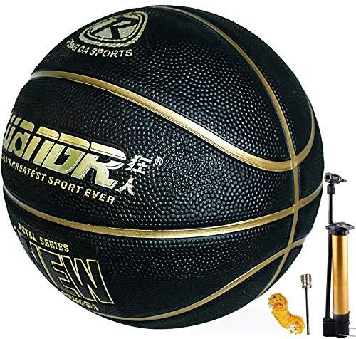 cwin Basketball...