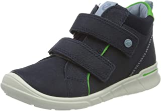 ECCO First, Trainers Baby Boys'