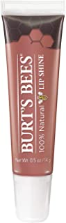 Burt's Bees Lip Shine, No. 013 Peachy