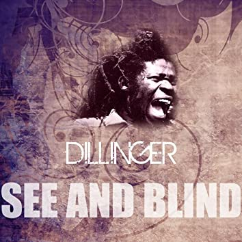 See And Blind