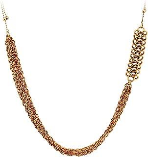 Alex And Ani Faith Expandable Rafaelian Gold Necklace V16EN02RG