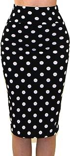 lularoe sizing cassie skirt
