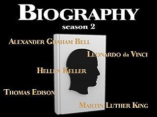 Biography Documentaries
