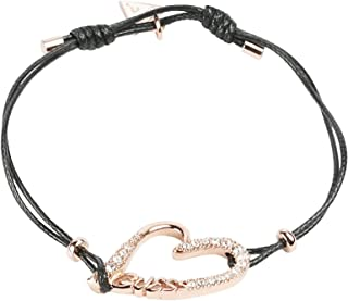 Guess Bracelet for Women - UBB71298N