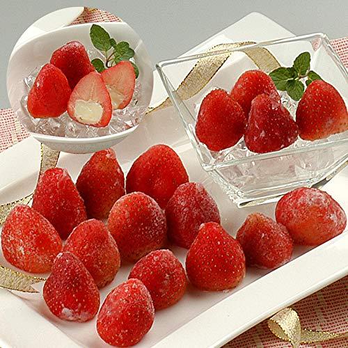 苺の宝石箱(練乳18個)