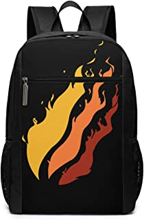Mountain Preston-playz Outdoor Fitness Travel Leisure Custom Backpack