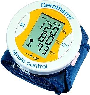 Geratherm Tensio Control Amarillo
