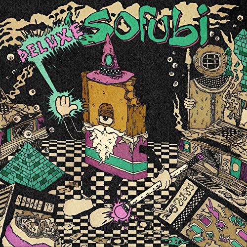 SOFUBI (DELUXE) [Explicit]