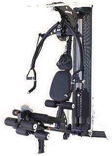 Amazon bench home gyms strength training equipment