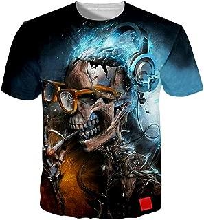 Best rap monster fire shirt Reviews