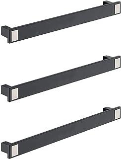 Zerone Scaldamani Cabinet sterilizzatore asciugabiancheria 16L con riscaldamento UV 2 in 1 scalda asciugamani disinfettante sterilizzatore