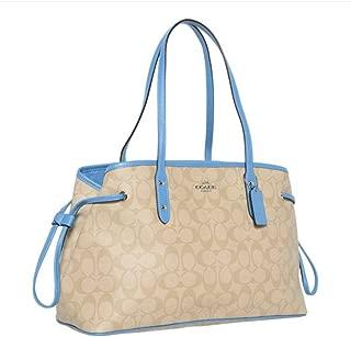 Best jm designer handbags Reviews