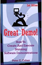 kindle create software
