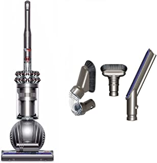 Dyson Cinetic Big Ball Animal & Allergy Vacuum Cleaner with Home Cleaning Accessory Kit