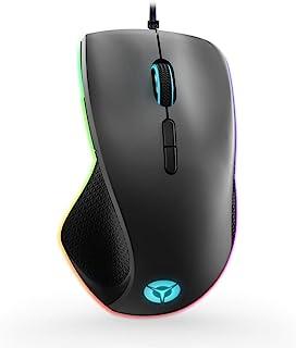 Lenovo Legion M500 RGB Gaming Mouse, hasta 16000 dpi 50G 400