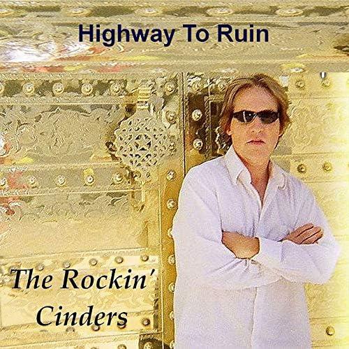 The Rockin' Cinders