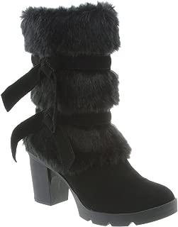 Women's Bridget Boot