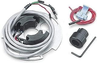 Dynatek S Ignition System for Honda