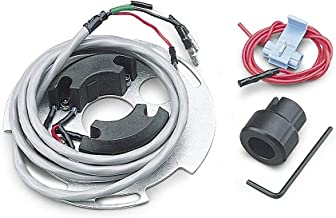 Dynatek Self-Contained Electronic Ignition DS2-1