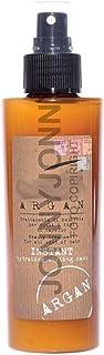 NASHI ARGAN - INSTANT spray condizionante ammorbidente per capelli senza risciacquo all'argan - 150ml