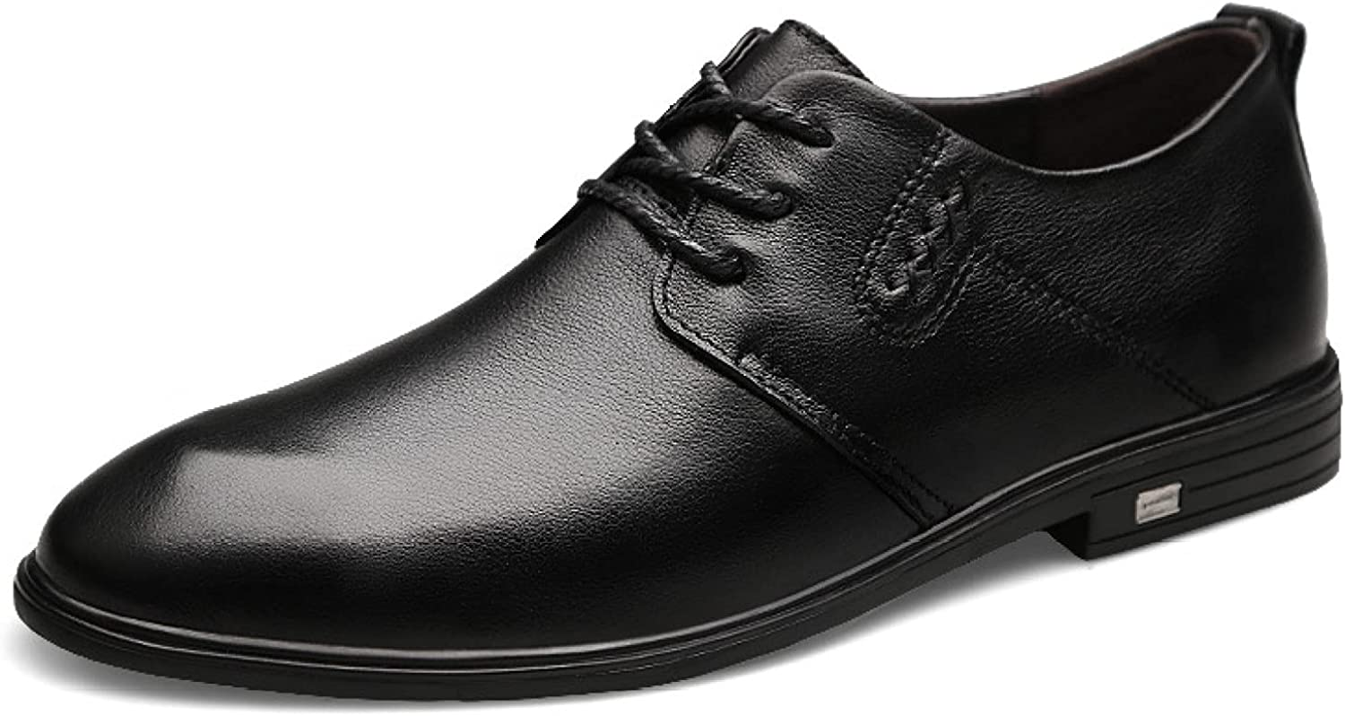 Man Wedding 3-Eyes Strappy Loafer Shoes Luxury Leather Moccasin Low Heels Gentlemen Business Trendy Loafers